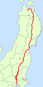 Japan_National_Route_4_Map.png