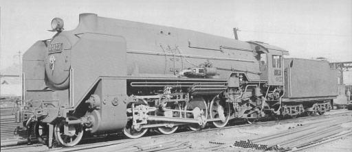 Steam_Locomotive_D51_23_March_1936.jpg