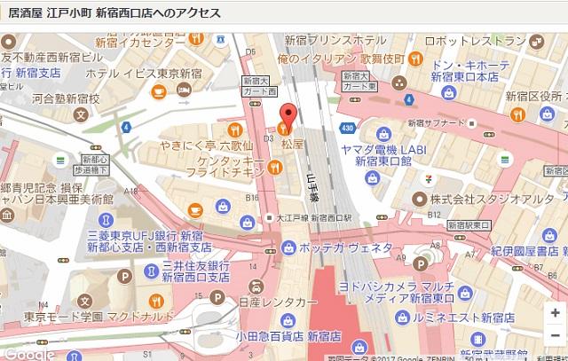 new_w345er6t7y.jpg