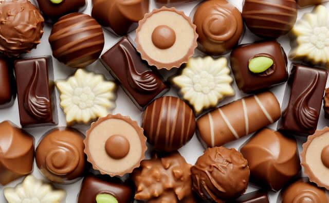 National-Chocolate-Day.jpg